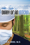Diary of an Intern: and Other Short Stories