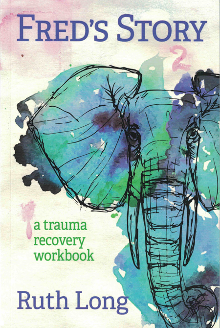 Fred's Story 2 - Click to Close