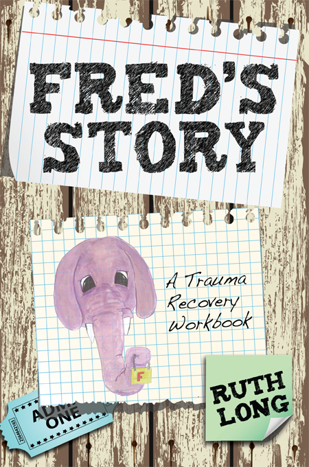 Fred's Story - Click to Close