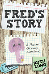 Fred's Story - Click to Enlarge