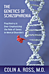 Genetics of Schizophrenia
