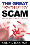 The Great Psychiatry Scam - Click to Close