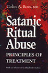 Satanic Ritual Abuse: Principles of Treatment