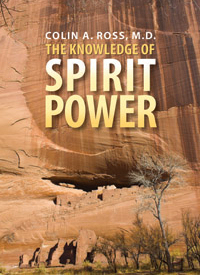 The Knowledge of Spirit Power