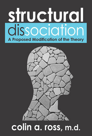 Structural Dissociation: A Proposed Modification of the Theory - Click to Close