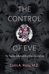 The Control of Eve: The True Story Behind the Three Faces of Eve
