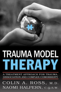 Trauma Model Therapy - Click to Close