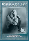 Domestic Violence: Role Play of a Therapy Session (DVD)