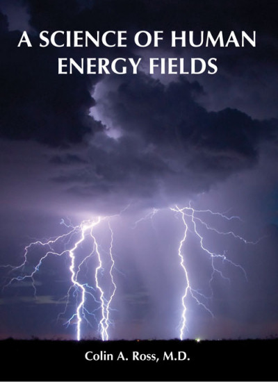 A Science of Human Energy Fields - Click to Close